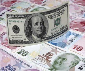 ننشر سعر الدولار واليورو أمام الجنيه في تعاملات اليوم الإثنين 17-2-2020