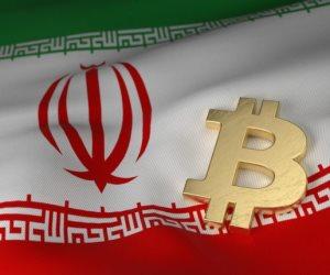 قصة الحب الحرام.. هل تنقذ البيتكوين إيران من العقوبات الأمريكية؟