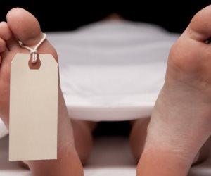 «خلف ونعمة» يسيطران على سوهاج.. انتحار مكتوب أم مشادة كلامية؟