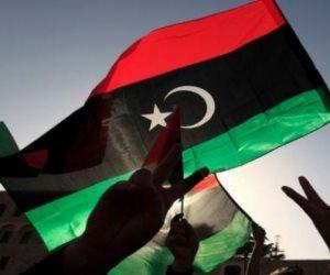 مصر ترحب بوقف إطلاق النار في ليبيا