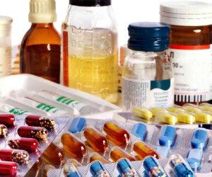 استجابة لـ«صوت الأمة».. ثورة برلمانية لتغليط العقوبة على المتورطين في غش الأدوية