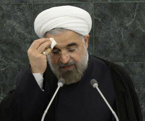 ماذا ستفعل طهران بعد العقوبات الفرنسية؟.. نظام الملالي في ورطة