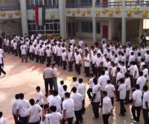 طوارىء في الوزارة.. استعدادات «التعليم» للعام الدراسي الجديد