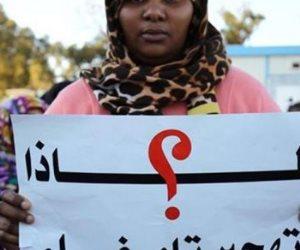 هل ينجو سكان تاورغاء بليبيا من شر الدوحة؟.. القصة الكاملة لإرهاب قطر ودعم المليشيات