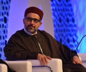 """لماذا أعرب """"رئيس مجمع ليبيا"""" عن خيبة أمله من إحاطة المبعوث الأممي أمام مجلس الأمن؟"""