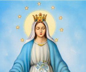 بدأ اليوم بالكنيسة الأرثوذكسية.. لماذا يختلف صيام السيدة العذراء عند الطوائف المسيحية؟