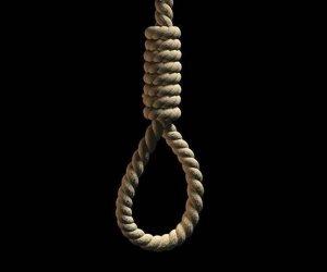 تنفيذ حكم الإعدام في مغتصب طفلة البامبرز بالدقهلية