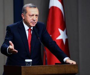 أردوغان يوفر ملاذ آمن للإرهابيين في تركيا.. هذا ما فعلته أنقرة مع عناصر «النصرة»