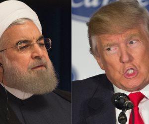طهران ليس لديها خيار.. الرئيس الأمريكي يملي شروطه للقاء الإيرانيين (تحليل)