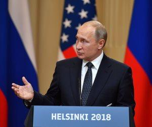 روسيا تعلق على رفع العقوبات الأمريكية عن إيران.. ماذا قالت؟