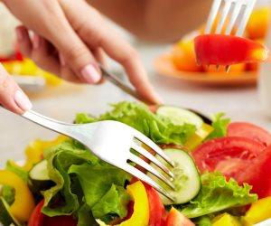 تعرف على علاقة النظام الغذائي بعلاج أمراض الكبد