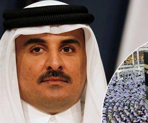 تسييس الدين لأغراض شخصية.. الدوحة تتلاعب بالشعائر الإسلامية