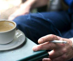 مزاجك على حساب حياتك.. عادات بعد الإفطار تهدد حالتك الصحية