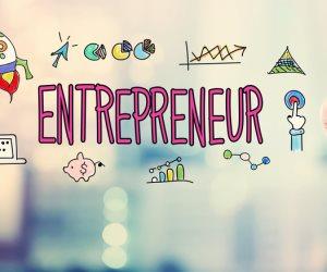 7 معلومات عن برنامج إتقان مهارات العمل لرجال الأعمال التابع لمشروع رواد 2030