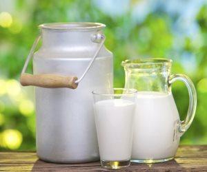 مفاجأة.. الإكثار من تناول الحليب يهدد بأخطار صحية