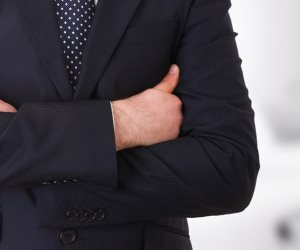 لكل مستثمر.. تعرف على النماذج الاسترشادية لشركة الشخص الواحد (مستند)