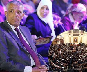 الموت في مواسير الصرف الصحي.. أزمة جديدة تحت قبة البرلمان بسبب بالوعات السويس