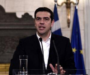 289 مليار يورو تنقذ اليونان من الانهيار.. رحلة 8 سنوات عجاف في بلاد الإغريق