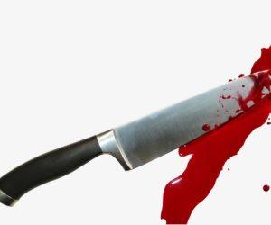 اقرأ الحادثة.. عايرته بضعفه الجنسي فدفنها على طريقة «ريا وسكينة»