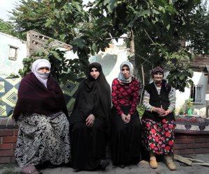 هؤلاء هم الفئات الأكثر تضررا من أزمة الليرة التركية وتوقعات بوصول نسبة الفقر لـ 25%