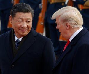 طلب لقاء الرئيس الصيني.. هل ينجح ترامب في حل أزمة هونغ كونغ؟