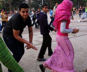 عادة مصرية قديمة لعقاب المتجاوزين.. هل يقضي «التجريس» على التحرش الجنسي؟