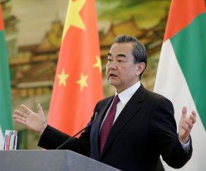 صفحة جديدة بين بكين وواشنطن.. هل ينهي قرار إلغاء الرسوم الجمركية الحرب التجارية بين البلدين؟