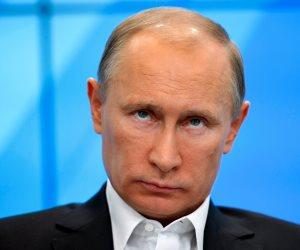 بطاقة هوية لبوتين تكشف حكاياته مع الاستخبارات السوفيتية