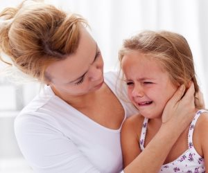 الخوف والخجل الاجتماعي لدى الأطفال... كيف نواجهه