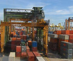 خلال مايو الماضي.. تعرف على أكبر 5 أسواق خارجية للصادرات المصرية