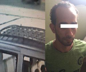 تمنى لهما الجنة.. قاتل طفليه: الإعدام أهون علي من البقاء حيا (فيديو)