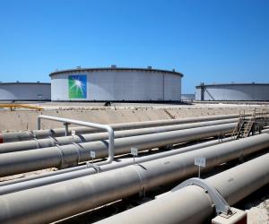 سر تراجع واردات اليابان من الغاز المسال