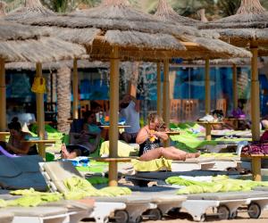 لها قواعد خاصة.. معلومات قد لا تعرفها عن «السياحة الخضراء» في مصر