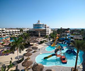منصة Hoo الفندقية: ارتفاع معدل إنفاق السائح في مصر رغم جائحة كورونا