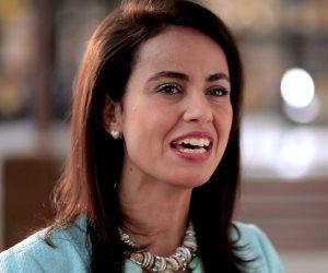 رئيس البرلمان يُهنئ النائبة ماريان عازر لاختيارها متحدثة لمؤتمر الروتاري الدولي