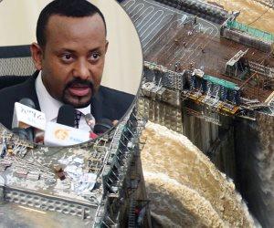 رئيس الحكومة الإثيوبية عن مفاوضات «سد النهضة»: مستعدون لحل أي خلاف