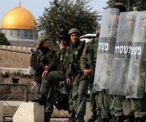 الاحتلال يفشل في كسر صمود المقدسيين.. والهلع سيد الموقف
