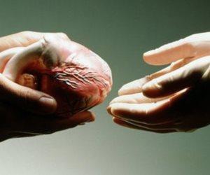 ومن أحياها فكأنما أحيا الناس جميعا.. هل التبرع بالأعضاء بعد الموت جائز شرعا؟