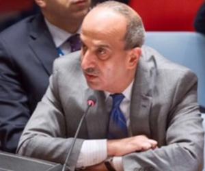 مجلس الأمن يدعو لاستئناف مفاوضات سد النهضة والتوصل لاتفاق مقبول وملزم