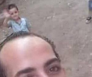 نص المكالمات في واقعة طفلي «سلسيل».. ووالدهم للنيابة: كذبت عشان احضر دفنتهم (مستند)