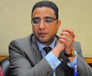 محافظ سوهاج لـ«صوت الأمة»: الفساد أوقف تنفيذ مشروعات لمدة 10 سنوات (حوار)