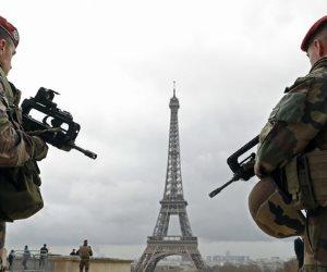 طوارىء باريس حلال عليهم حرام علينا.. هكذا لا يرحم القانون الفرنسي الإرهابيين