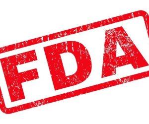 """""""FDA"""" تحذر من تعبئة معقمات الأيدى فى عبوات تشبه علب الطعام والشراب"""