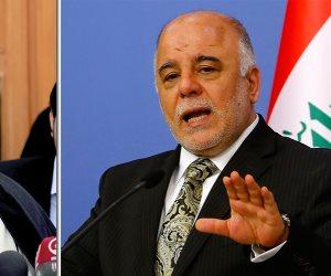تحالفات جديدة بسائرون.. وهذا موقف العبادي من أزمة البصرة: هل هي آخر قراراته؟