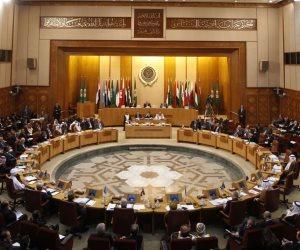 البرلمان الليبي يصدر قانوناً يلغي كافة القوانيين والقرارات التي أصدرها المؤتمر الوطني العام بعد 2014