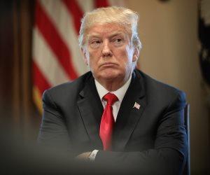 هل يستطيع «تويتر حجب» حساب الرئيس ترامب؟.. الشركة ترد