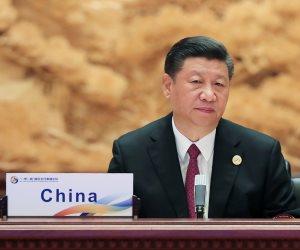 الحساب الجاري سجل فائضا.. ارتفاع حجم الأصول المالية الخارجية للصين إلى 7.32 تريليون دولار