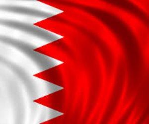 الكونجرس يصفع «جزيرة الحمدين» وينتصر للبحرين.. تعرف على التفاصيل