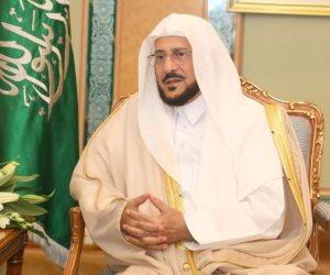 لماذا أوقفت السعودية ملتقى المؤسسات الدعوية؟.. خبير سعودي بالحركات الإسلامية يجيب