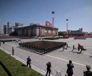 بعد ظهور كيم جونج أون.. تبادل لإطلاق النار بين الكوريتين